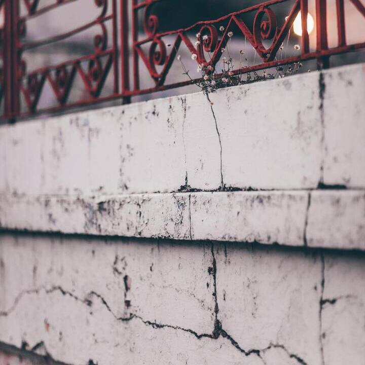 Three Signs a Foundation Needs Repairing - Guardian Foundation Repair