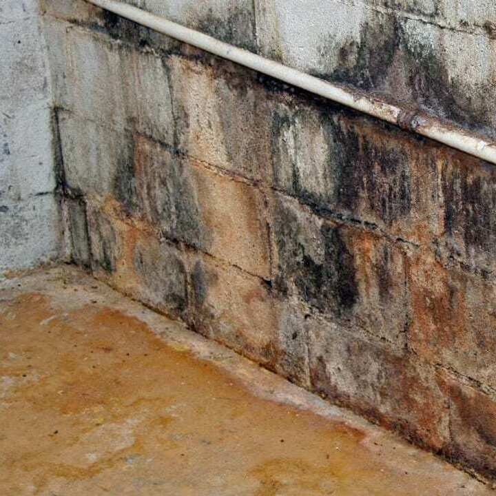 5 Signs You Need Basement Waterproofing - Guardian Foundation Repair