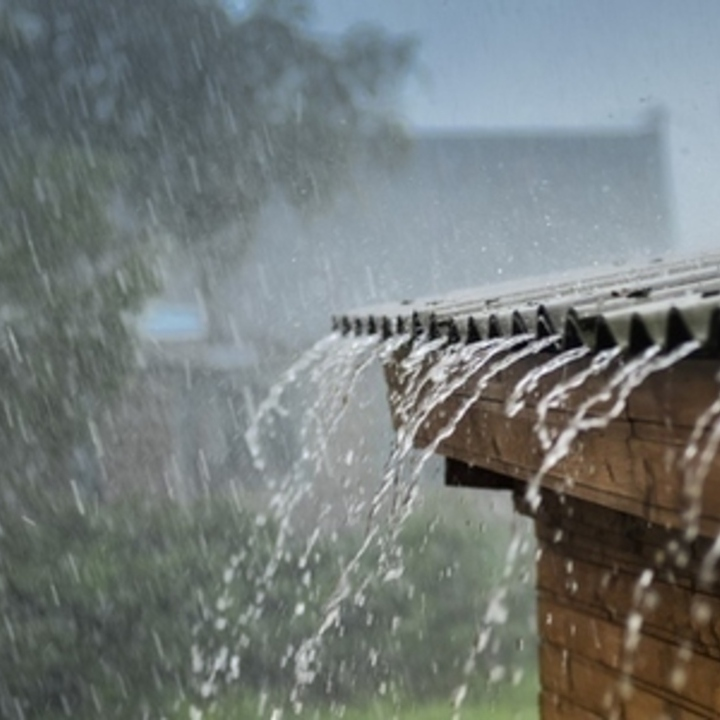 Can Water Damage Harm Your Foundation? Guardian Foundation Repair
