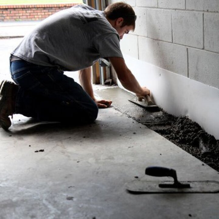 Basement Waterproofing 101 - Guardian Foundation Repair